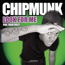 chipmunk rapper album cover photos list of chipmunk rapper