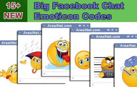 Facebook Chat Meme Faces - big meme faces on facebook chat image memes at relatably com