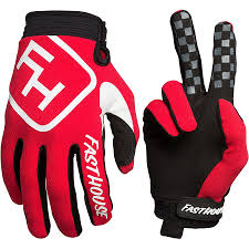 australian motocross gear new fasthouse mx speed style red black jersey pants gloves