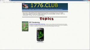 responsive design tool wysiwyg web builder responsive web page design tool