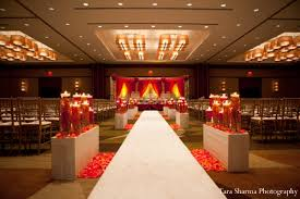 indian wedding planners nj jersey city new jersey indian wedding by tara sharma photography