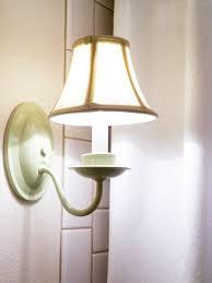 contemporary cheap light fixtures under 10 bucks bathroom light