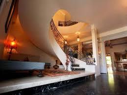 chambre villa villa gabrielle chambre d hôtes à sauvian