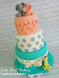 baby for baby shower best 25 teal baby showers ideas on boy shower baby