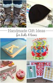 630 best easy handmade gifts images on accessories