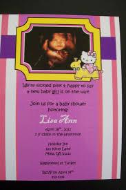 21 best hello kitty baby cake images on pinterest hello kitty