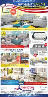 american furniture warehouse ads businessdirectory denverpost com