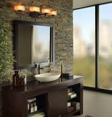 bathroom lighting ideas for vanity fantastic bathroom light fixtures ideas and modern bathroom vanity