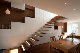 impressive modern wooden stairs u2013 a new look at all time classics