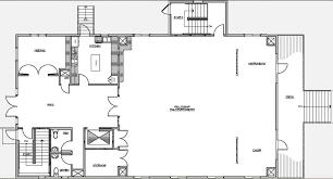 Church Floor Plans And Designs Home Design Amazing Church Designs by Home Design From The Home Team Richard Grzywinski Chair