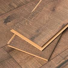 faux wood flooring driftwood inspired cork greenclaimed