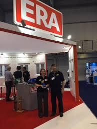 mla expo 2015 wrap up uk u0027s largest locksmith u0026 security exhibition