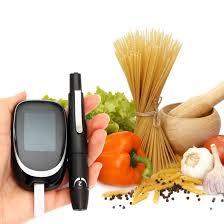 recette de cuisine pour diab騁ique cuisine pour diab騁ique type 2 100 images appareil de mesure