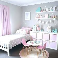 toddler bedroom ideas toddler bedroom ideas toddler bedroom ideas toddler