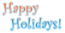 year end holiday schedule 2012 bimini shipping