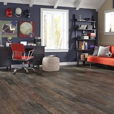 7 best images about vinyl flooring on wide plank