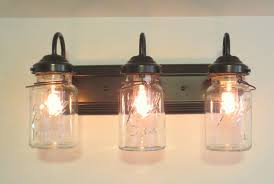 Mason Jar Candle Ideas 50 Great Mason Jar Ideas Easy Uses For Mason Jars