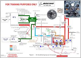 air conditioner schematic diagram picture wiring pdf radiantmoons