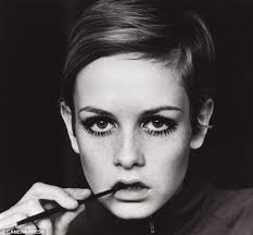 twiggy hairstyle pretty hairstyles for twiggy hairstyle best ideas about twiggy