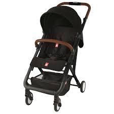 siege bebe renolux poussette squiz 3 en 1 poussettes sièges auto porte bébé