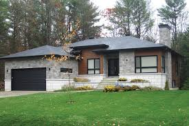 contemporary style house plans contemporary style house plan 2 beds 1 00 baths 1676 sq ft plan