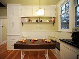 Banquette Seating Ideas Comfortable Kitchen Banquette U2014 Home Design Blog