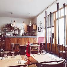 Ciel De Paris Franzosische Restaurant Le Broceliande Startseite Nantes Facebook
