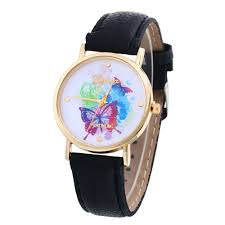 compare prices on amazing clocks online shopping buy low price