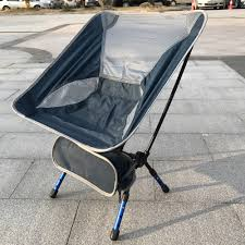 Campimg Chairs Aluminum Camping Chairs Promotion Shop For Promotional Aluminum