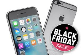 black friday 2016 uk iphone samsung galaxy s7 and pixel