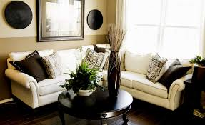 very small living room ideas living room designs for small houses philippines lavita home