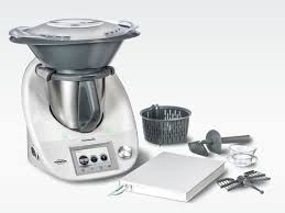 black friday kitchen appliances food tool friday thermomix a mind blowing 12 in 1 kitchen