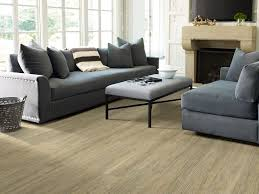 Flexible Laminate Flooring Shaw Alto Plus Carbonaro Engineered Vinyl Plank 6 5mm X 8 X 72