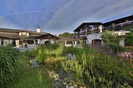 Sonnengut Bad Birnbach Ruhige Hotels In Bayern Unsere 20 Geheimtipps Escapio