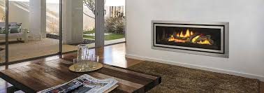 greenfire gf1500l gas log fire gas fireplaces regency