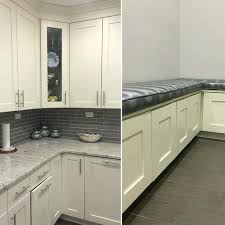 instock cabinets yonkers ny kitchen yonkers kitchen cabinets yonkers cabinets kitchen and bath