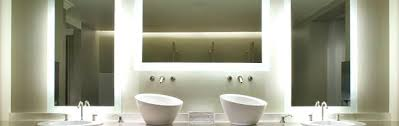 Bathroom Vanity Mirrors With Medicine Cabinet Vanity Mirror Medicine Cabinet Vanity Mirror Medium Size Of