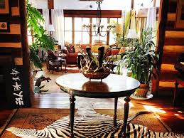 Size Of Rugs Real Zebra Rug Creative Rugs Decoration