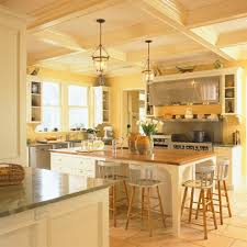 stone kitchen island transitional with recessed lighting raleigh tile