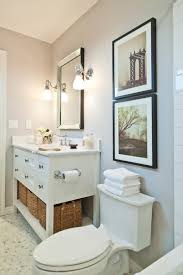 small traditional bathrooms storage solutions for small bathrooms the caldwell project
