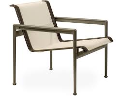 1966 lounge chair with arms hivemodern com
