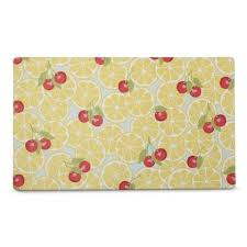 Fruit Kitchen Rugs 181 Best Kitchen Dining Room Images On Pinterest Dining Rooms
