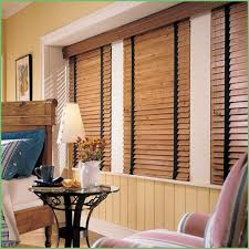 Wooden Blinds Home Depot Window Blinds Stores Fresh Wood Blinds Blinds The Home Depot