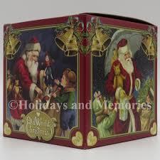 merck old world christmas cruiser bike ornament 46063 holidays