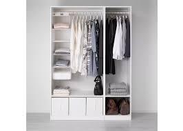 Ikea Closet Designer Pax Wardrobes Design Your Own Wardrobe At Ikea