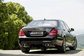 mercedes s65 amg v12 biturbo updated the mercedes s63 and s65 amg germancarforum