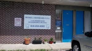 Comfort Dental Independence Dentist Places In Independence Missouri