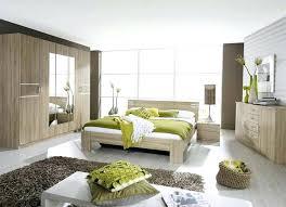 chambre à coucher adulte chambre adulte conforama a complete chambre a coucher adulte