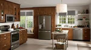Design A Kitchen Charming Design Kitchen Kitchen Kitchen Design Charming