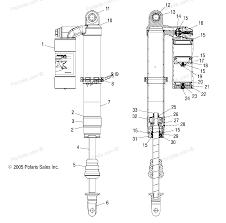 audiobahn subwoofer wiring diagram audiobahn wiring diagrams